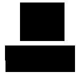 Lehonpaja's Company logo